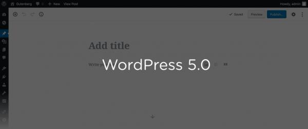 wordpress5.0更新后编辑器变样了,如何恢复到经典版编辑器classic-editor?-汇美优普-热门搜索话题榜